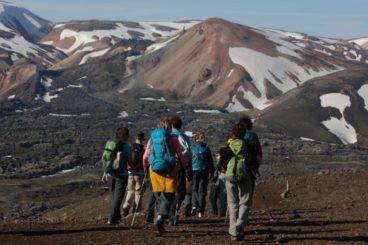 L'Islande 2015 1h25