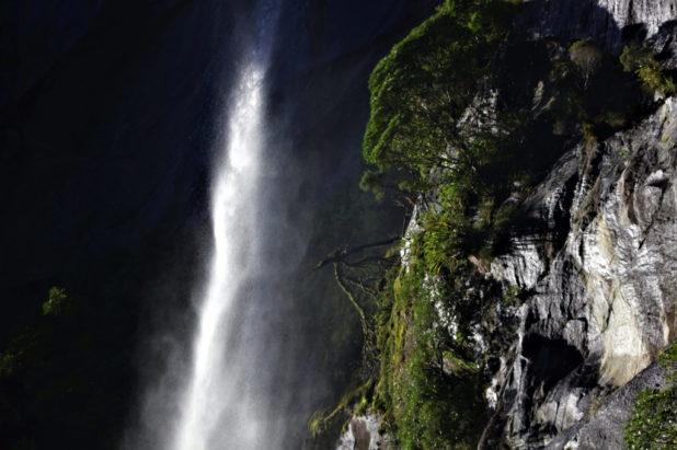 Nouvelle-Zélande 3 semaines 13 mars au 4 avril 2021