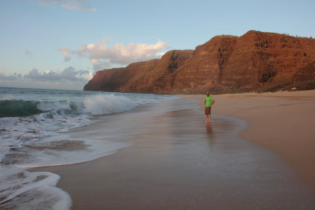 Hilo Hawaii datant pouvez-vous brancher avec Liara en effet de masse 2