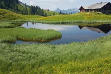 28 juin Matten & Horneggli route panoramique